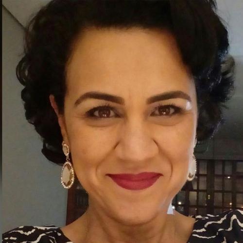 Adriana Beatriz Saporito