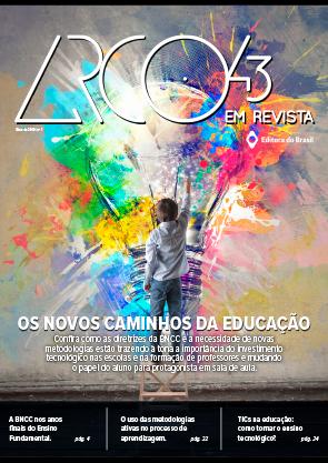 Arco43 em Revista Nº 1