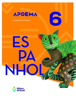Apoema Espanhol - 6º ano