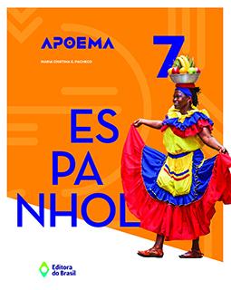 Apoema Espanhol - 7º ano