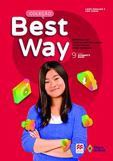 Best Way – 9º ano