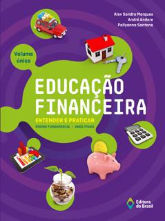 Educação Financeira: Entender e praticar