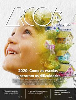 Arco43 em Revista Nº 4