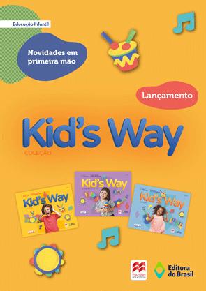 Kid's Way